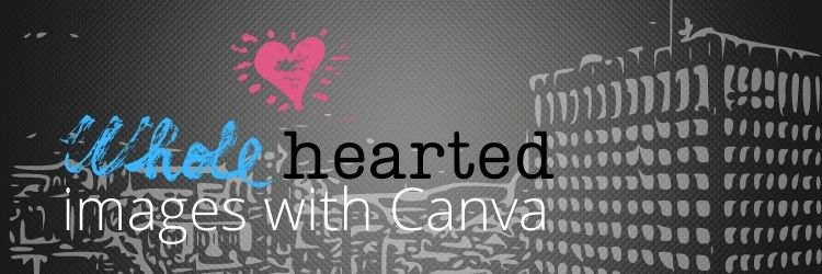 Super Vectorize Me: Getting Personal with Your Canva Graphics